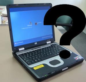 computer repair winnetka main pic