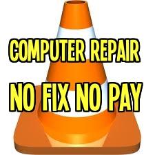 COMPUTER REPAIR (2)